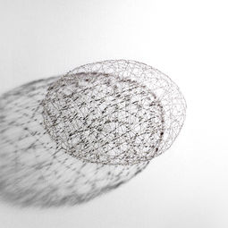 Black Circle by Lee SungKeun
