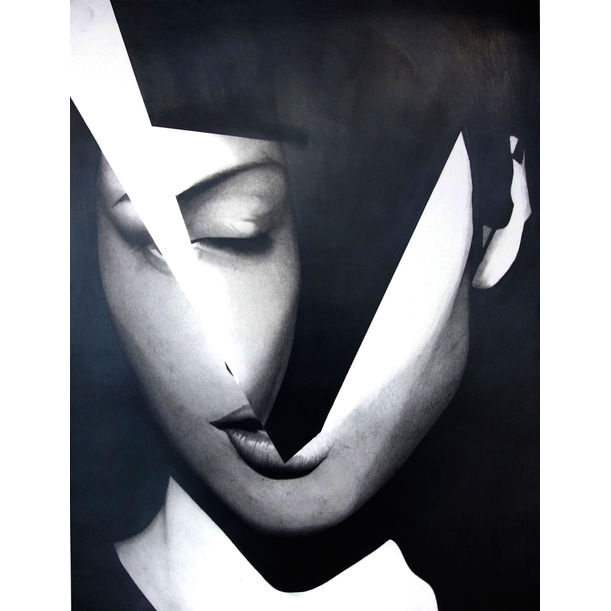 Untitled by Éi Kaneko