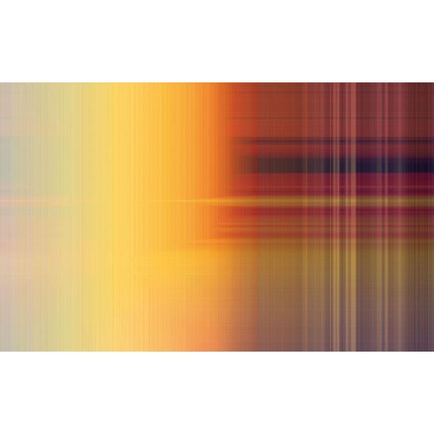 Island stripe 02 by Hiroshi Jashiki