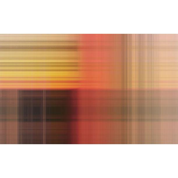 Island stripe 13 by Hiroshi Jashiki
