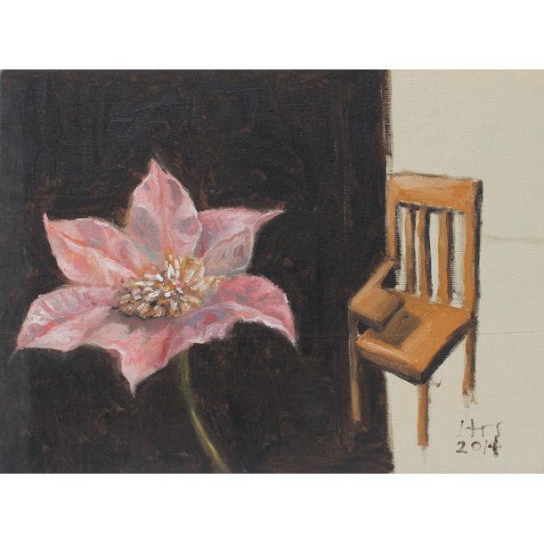 Blooming Exposure by Jay Torres