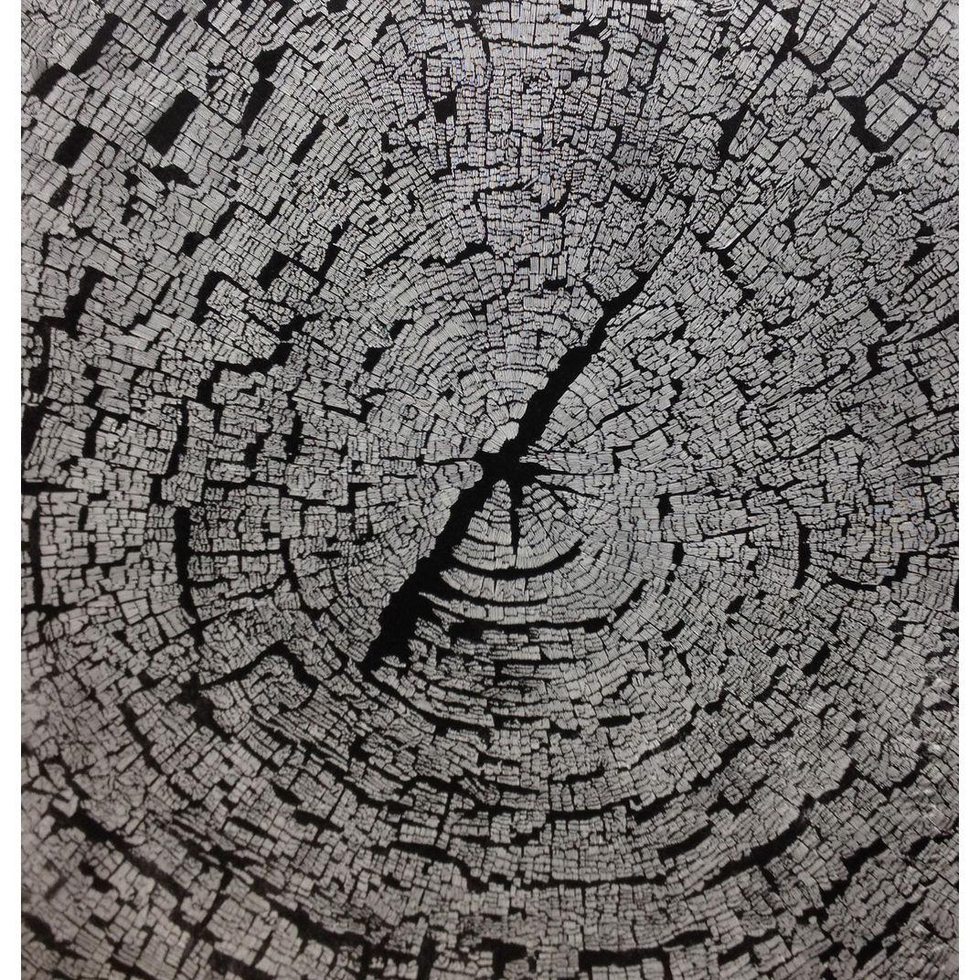 Story From the Tree by Jakkee Kongkaew