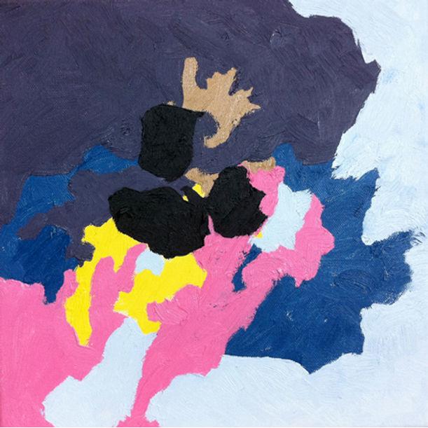 Peripatetic Migrations by Jodi Tan