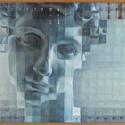 Giuliano De Medici by Lee Chi Hsiang
