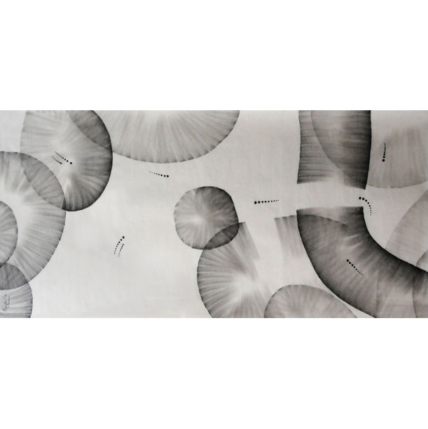 Nine 19 by Nguyen Son