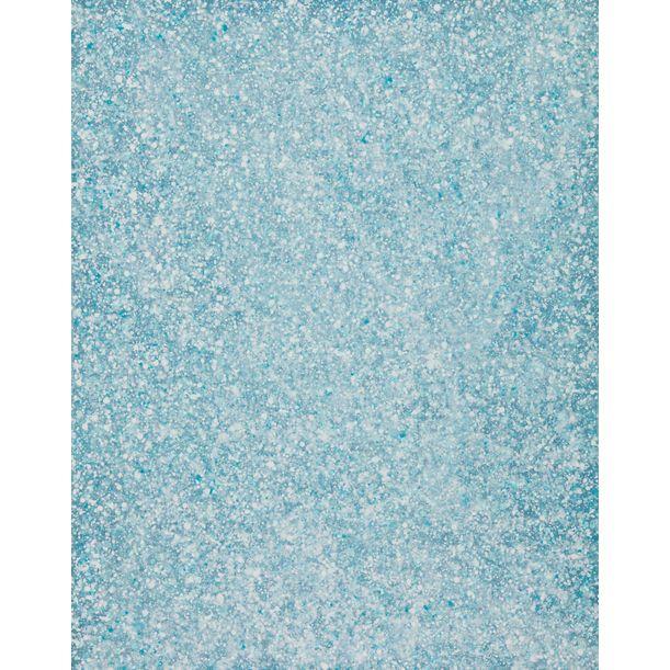 Blue Blanket 2 by Sangjun Roh