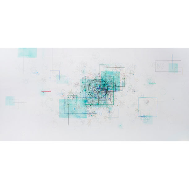 Untitled-13008 by Lee Kangwook