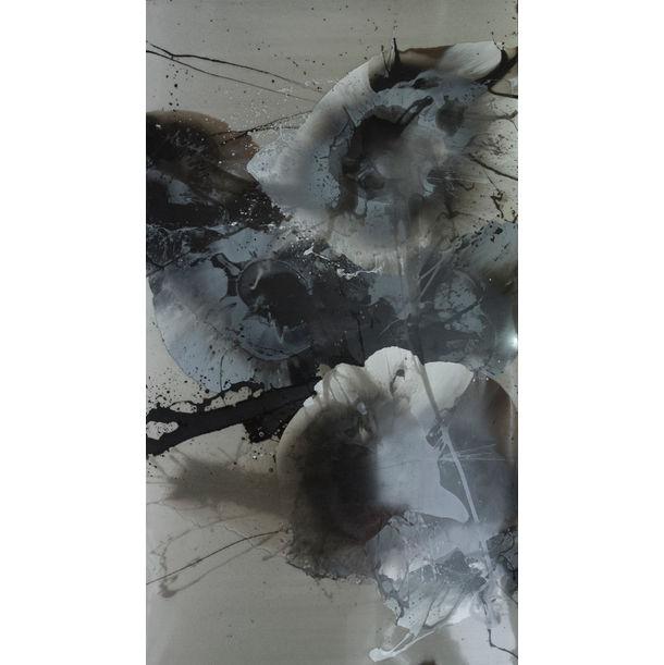 Volcanic Ash Series (Infeeft) #2 by Arin Dwihartanto Sunaryo