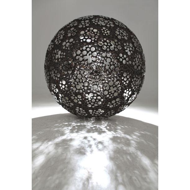 Particle SN481119 by Yongsun Jang