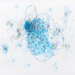 Untitled-15038 by Lee Kangwook