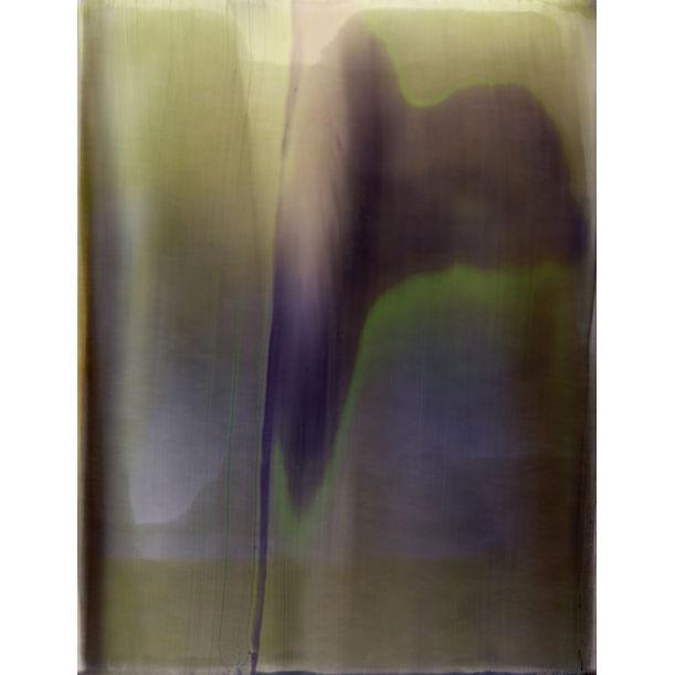 Abstract Photography #250 by Takaaki Yagi