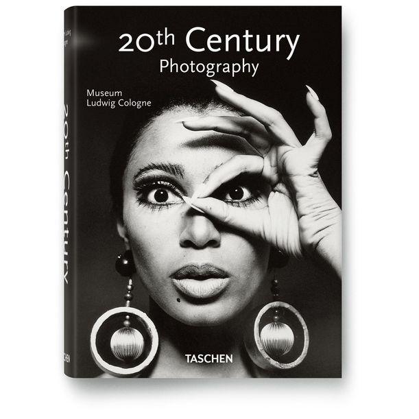 20th Century Photography by Reinhold Mißelbeck, Marianne Bieger-Thielemann, Gérard A. Goodrow, Lilian Haberer, Ute Pröllochs, Anke Solbrig, Thomas von Taschitzki, and Nina Zschocke