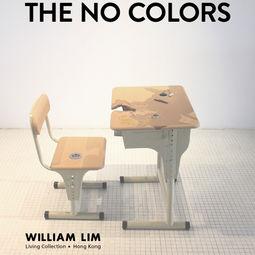The No Colors