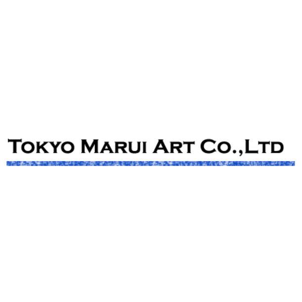 Tokyo Marui Art Co Ltd