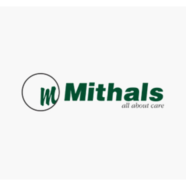 Mithals Art Transport