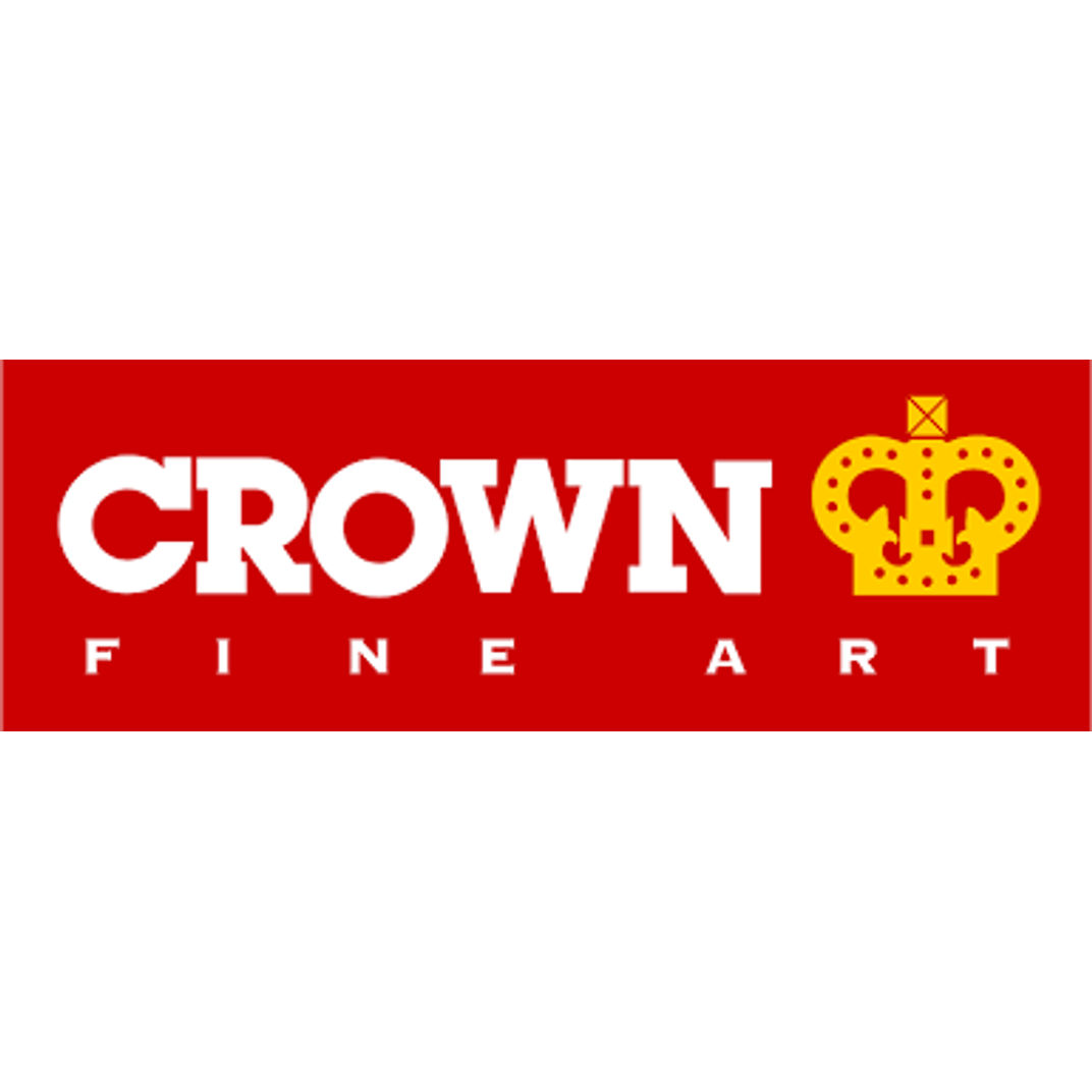 Crown Fine Arts