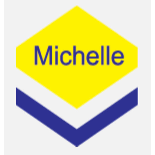 Michelle International Transport Company Ltd