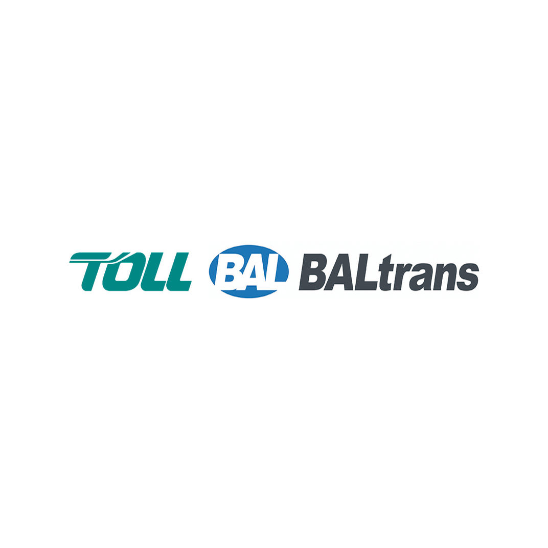 Baltrans International Moving Ltd (BIM)