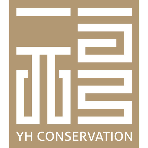YH Conservation (in partnership with Helu-Trans)
