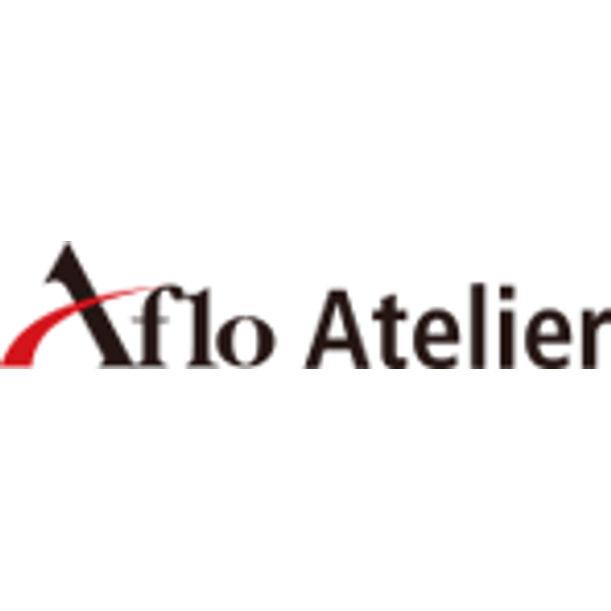 Aflo Atelier
