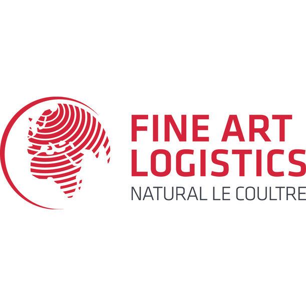 Fine Art Logistics Natural Le Coultre