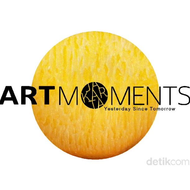 Art Moments Jakarta