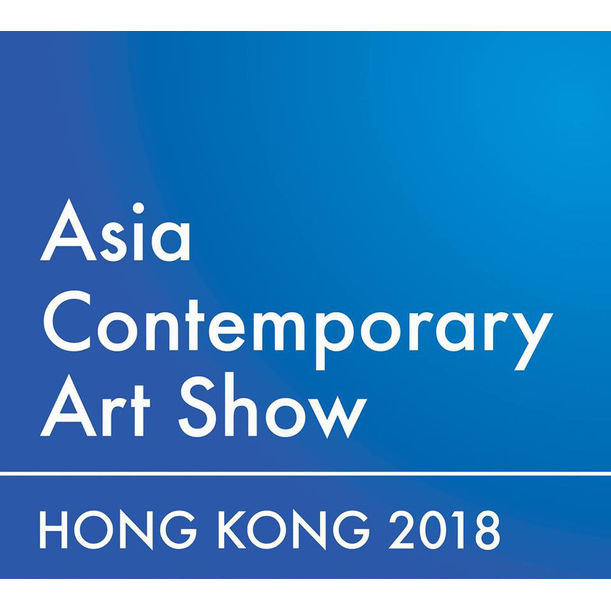 Asia Contemporary Art Show Fall 2018