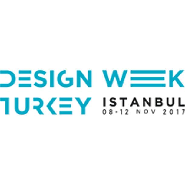 Design Week Turkey