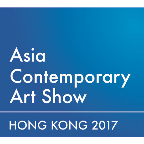 Asia Contemporary Art Show Fall 2017