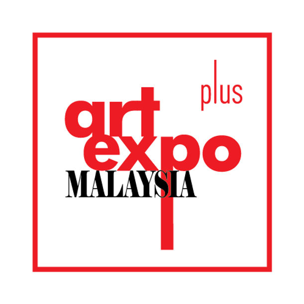 Art Expo Malaysia Plus 2017