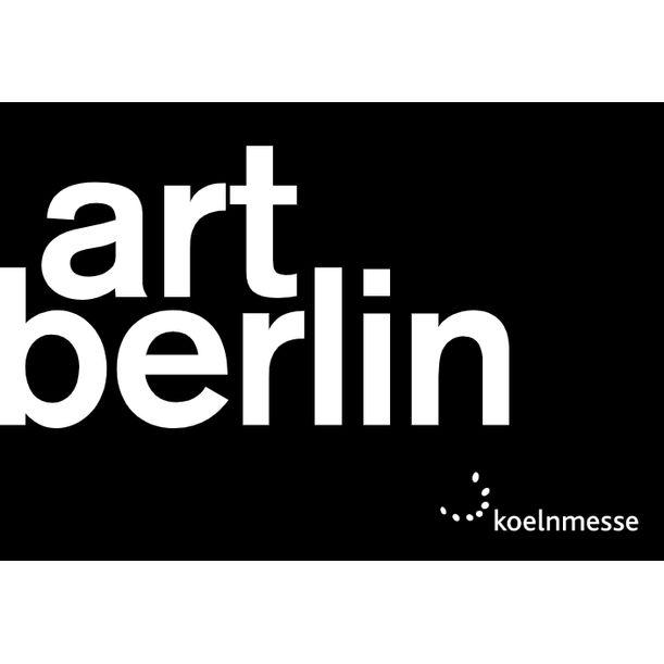 Art Berlin