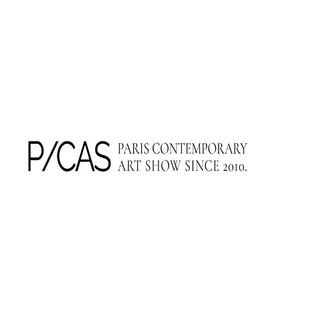 Young International Artists: P/CAS Paris Contemporary Art Show
