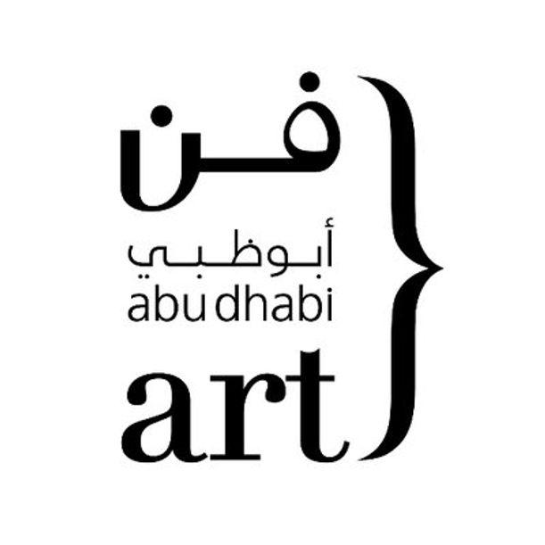 Abu Dhabi Art