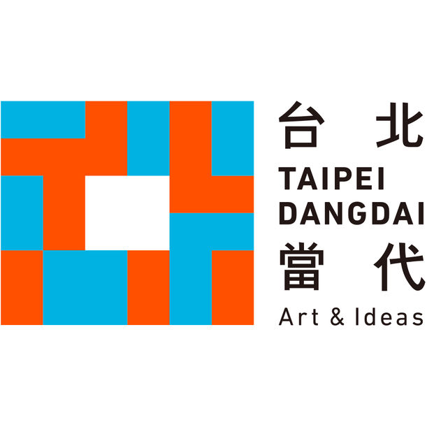 Taipei Dangdai Art & Ideas