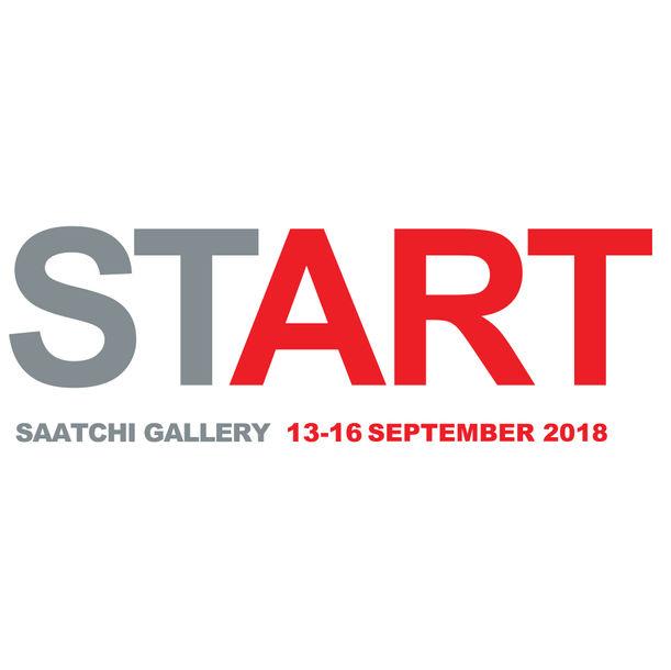 START London 2018