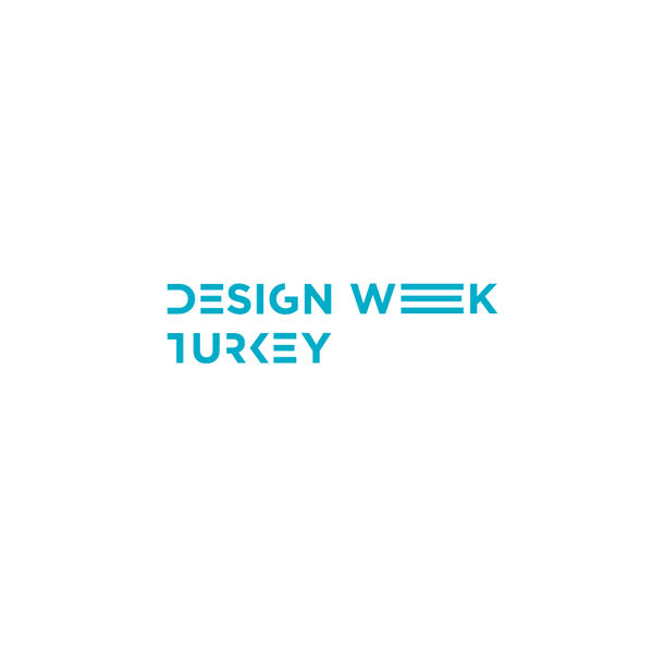 Design Week Turkey