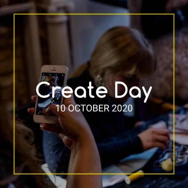 Create Day