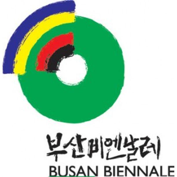 Busan Biennale