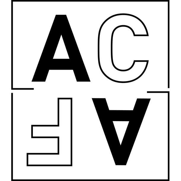 ACAF (Accessible Art Fair)