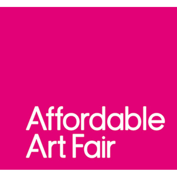 Affordable Art Fair: Hong Kong