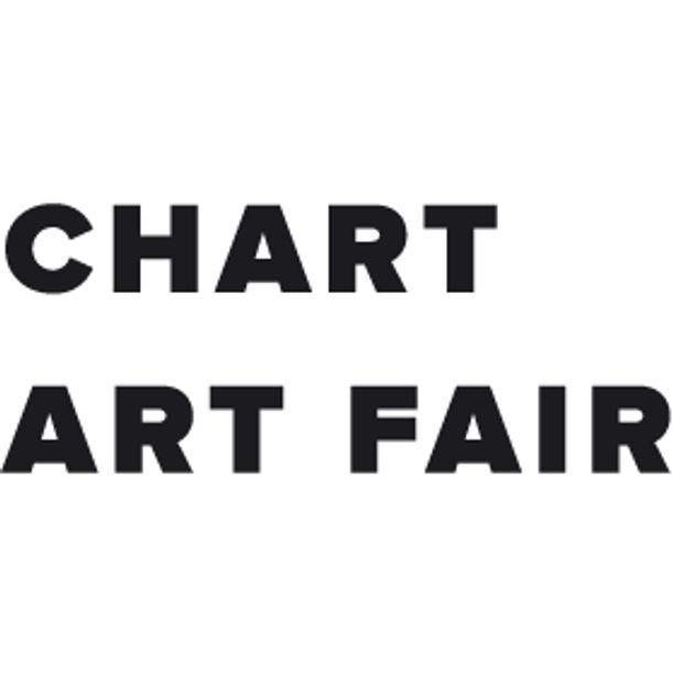 CHART Art Fair