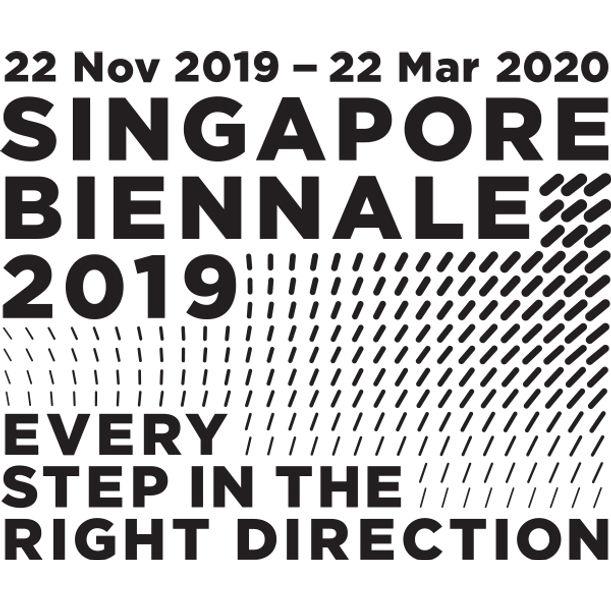 Singapore Biennale