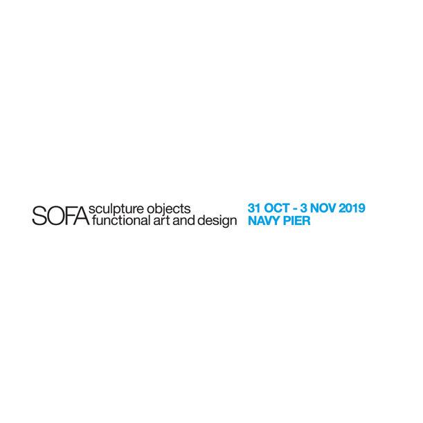 SOFA: EXPO Chicago