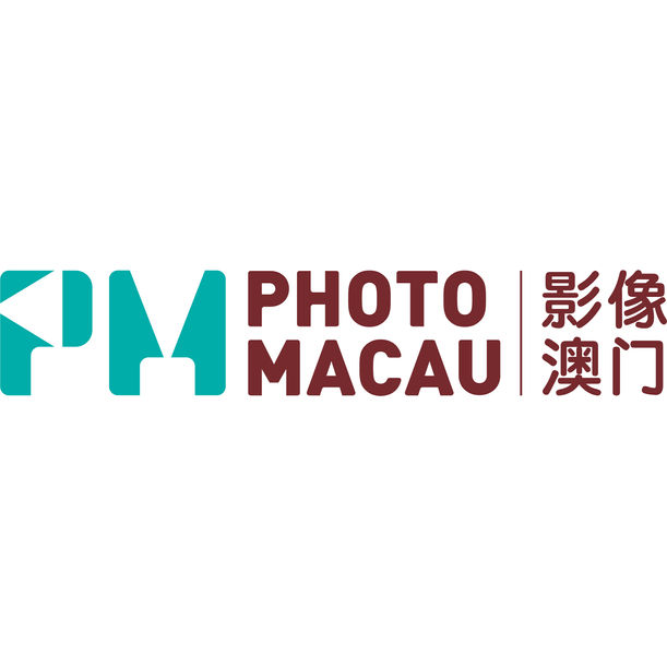Photo Macau Art Fair