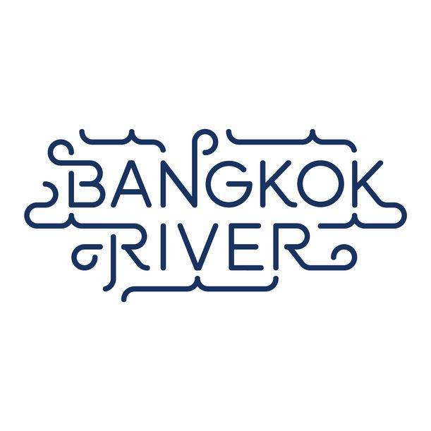 Photo Bangkok Festival 2018