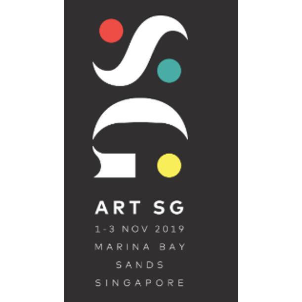 ART SG