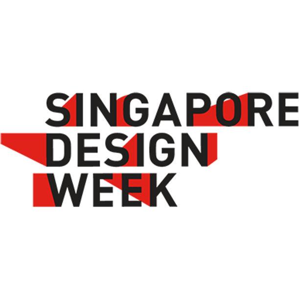 Singapore Design Week 2019