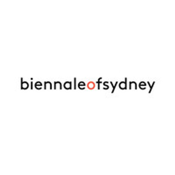 22nd Biennale of Sydney
