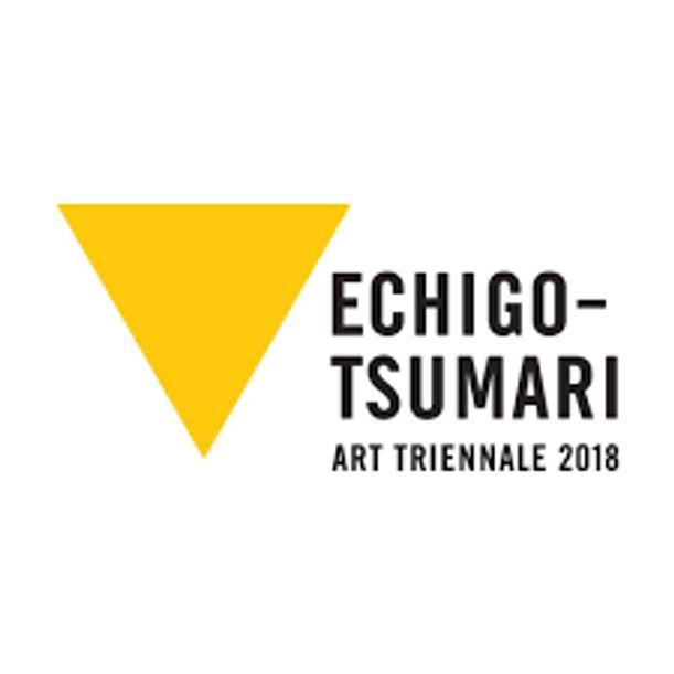 Echigo-Tsumari Art Triennale