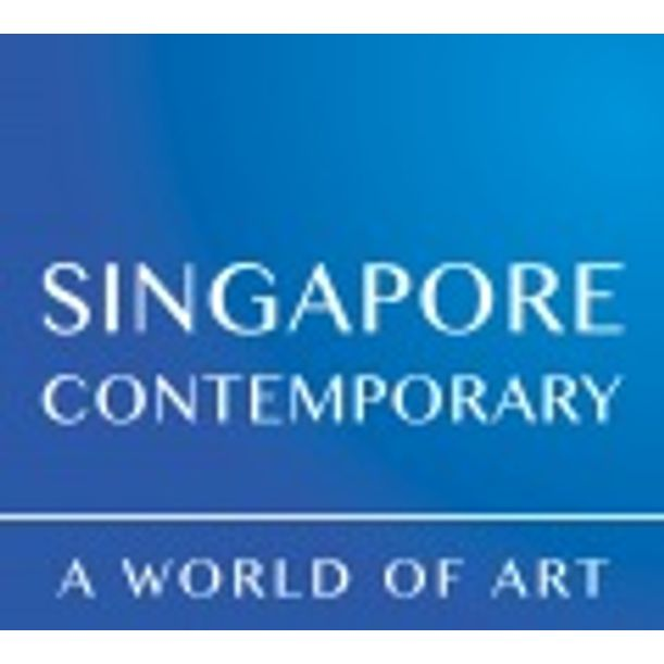 Singapore Contemporary